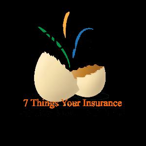 Insurance Agency Marketing in 2013