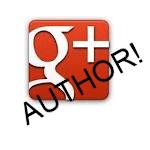 Google+ Author Insurance Marketing