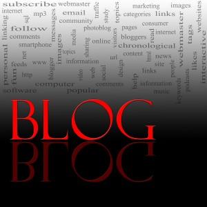 Insurance Agency Blog