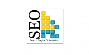 Search Engine Optimization for Insurance Agents