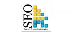 Insurance Agency SEO Programs