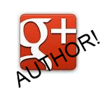 Google+ Author Insurance Marketing