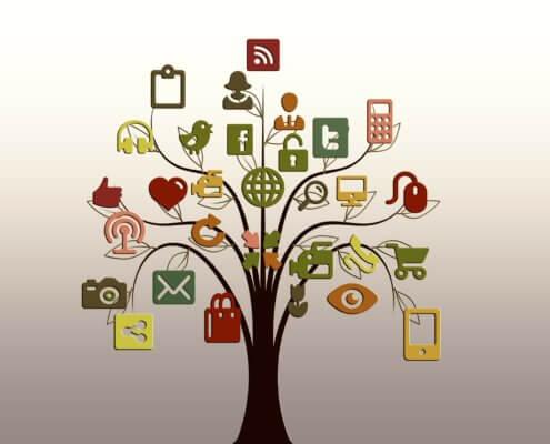 Insurance Agency Social Media Posts