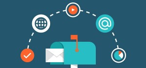 Email Marketing - Newsletters