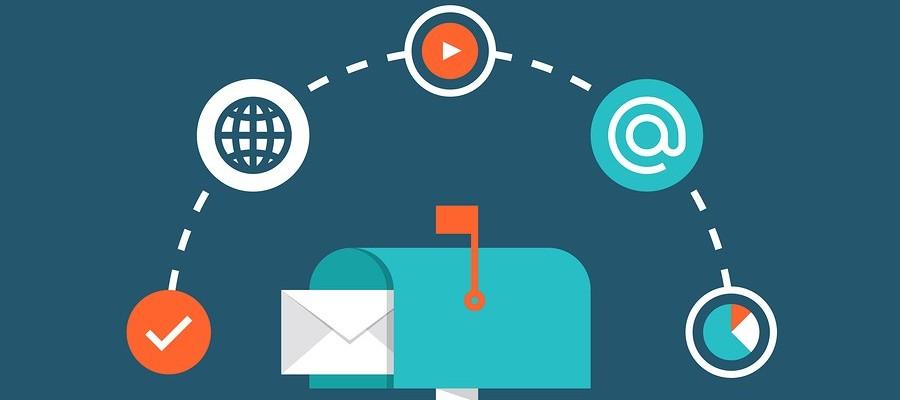Quarterly Insurance Agency Newsletters