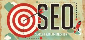 Insurance Agency Search Engine Optimization