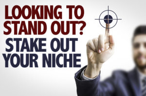 Insurance Agent Niche Marketing