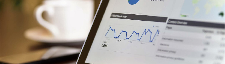 Digital Marketing Insurance Agents
