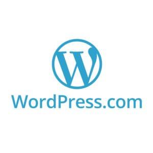 WordPress Websites for Insurance Agents