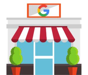 Insurance Agent Google My Business Program