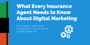 Tips for Insurance Agents